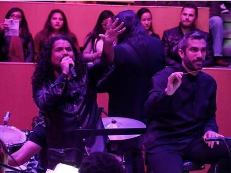 Resuena rock sinfónico en Aula Magna de UAEH1.jpg