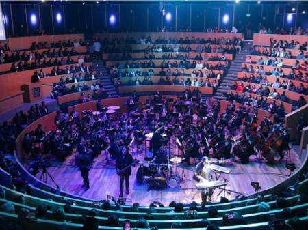 Resuena rock sinfónico en Aula Magna de UAEH2.jpg