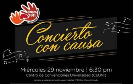 Se alista UAEH para concierto benéfico de trova.jpg