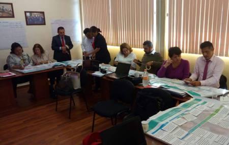 Se llevará a cabo la Tercera Sesión de los Consejos Técnicos Escolares2.jpg