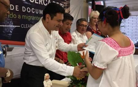 Sedeso continúa con Ferias de Documentación en EEUU para migrantes hidalguenses2.jpg