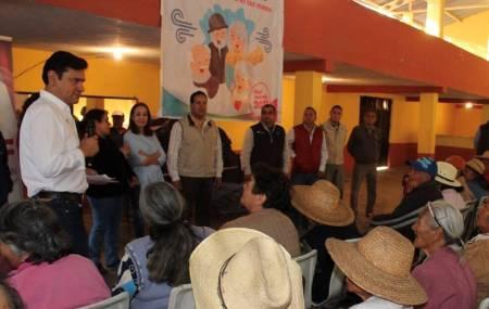 Sedeso inició el Plan Invernal en la región Huichapan1.jpg