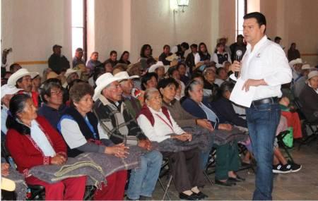 Sedeso inició el Plan Invernal en la región Huichapan2.jpg
