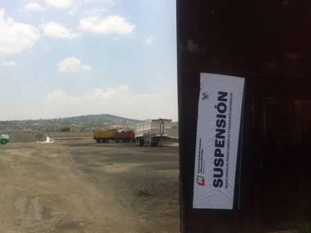 Semarnath mantiene estricta vigilancia ambiental a empresas e industrias .jpg
