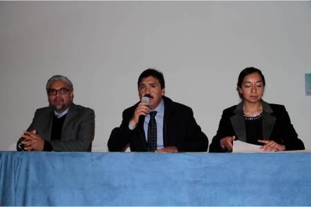 SEPH fortalece a las escuelas multigrado con foro estatal2