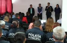 Tizayuca tendrá Reglamento de Tránsito, Vialidad y Transportes para el 2018 2