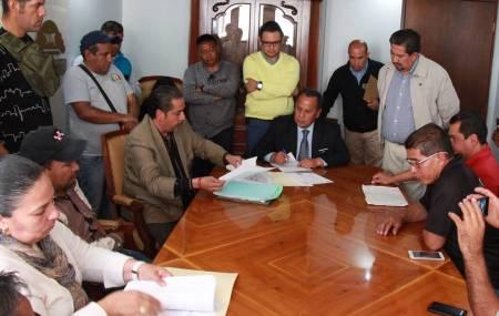 Total apego a la legalidad para renovación de licencias de funcionamiento  en Mineral de la Reforma1.jpg