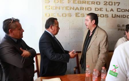 Total apego a la legalidad para renovación de licencias de funcionamiento  en Mineral de la Reforma2.jpg