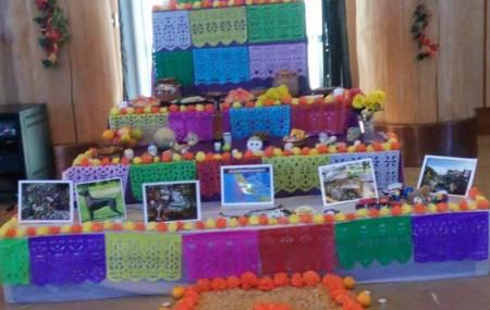 UTVAM celebra Día de Muertos en Canadá y Estados Unidos2.jpg