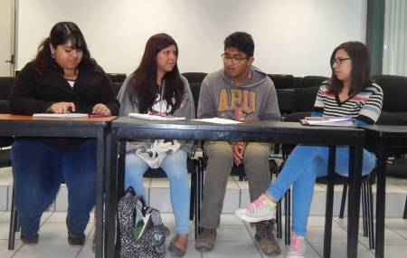 UTVAM representa a México en competencia global sobre dirección de proyectos2.jpg