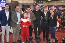 Actividad Ajedrecística internacional en Hidalgo4