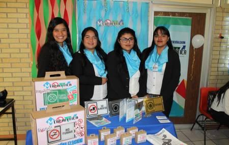 Alumnado de UTTT participará con proyectos2.jpg