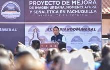 Arranca programa de mejora de imagen urbana en Pachuquilla 1