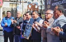 Arranca programa de mejora de imagen urbana en Pachuquilla 3
