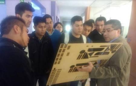 Brinda UAEH oportunidad de estudiar Ingeniería Mecánica.jpg