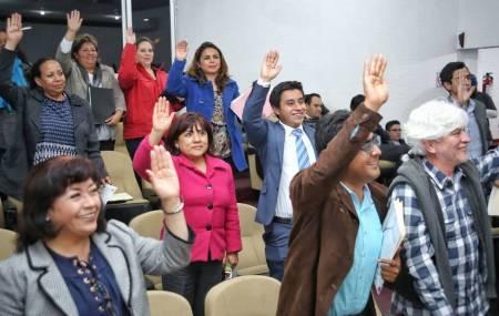 Cabildo de Mineral de la Reforma aprueba celebraciones a favor de la difusión 2.jpg