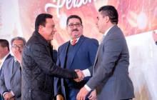 Carrera Administrativa histórico logro para personal de Apoyo y Asistencia a la educación en Hidalgo1