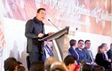Carrera Administrativa histórico logro para personal de Apoyo y Asistencia a la educación en Hidalgo2