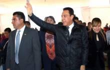 Carrera Administrativa histórico logro para personal de Apoyo y Asistencia a la educación en Hidalgo5