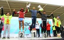 "Carrera Atlética de 5 km ""Creando Esperanza""3"
