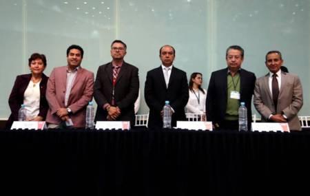 Celebra UAEH Jornadas Científicas Odontológicas1.jpg