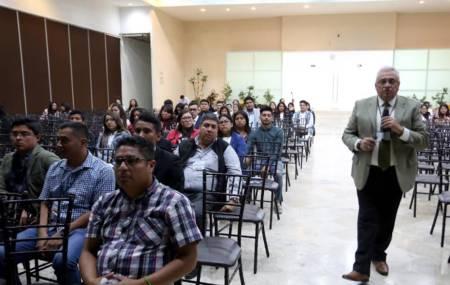 Celebra UAEH Jornadas Científicas Odontológicas2.jpg