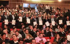 Certifican en competencias laborales a funcionarios de Mineral de la Reforma4