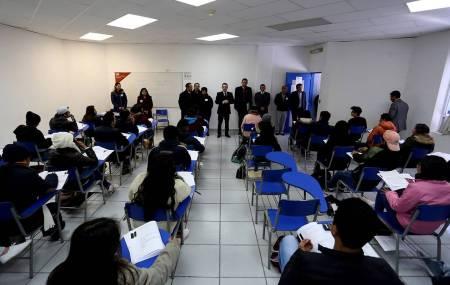 Concluye aplicación de examen de admisión en UAEH2.jpg
