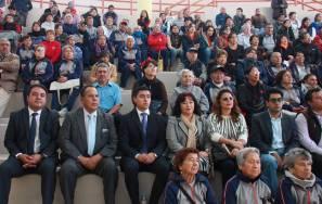 Conmemora Mineral de la Reforma Día Internacional de los Derechos Humanos con conferencia de la CNDH4