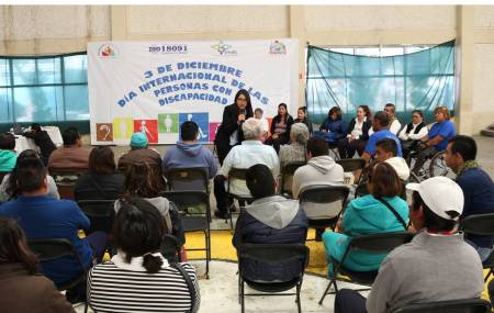Conmemoran el Día Internacional de la Discapacidad en Tizayuca2.jpg