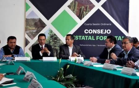 Consejo Estatal de Incendios Forestales establece compromiso 1.jpg