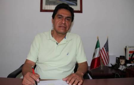 Convoca SEPH a participar en el intercambio de maestros México – Estados Unidos 2018.jpg