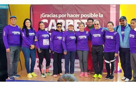 Corren a beneficio del CRIT Hidalgo2.jpg
