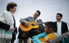 Cultura y arte, para transformar a Hidalgo2