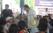 En caminos y carreteras, Hidalgo hace historia1