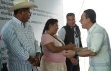 En caminos y carreteras, Hidalgo hace historia3