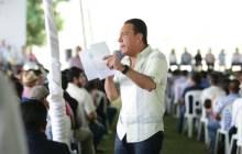 En caminos y carreteras, Hidalgo hace historia6