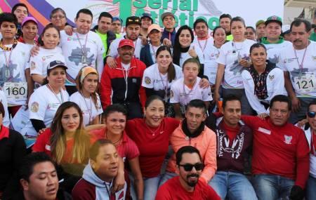 """Gran cierre del primer serial atlético """"Dejando Huella en Hidalgo"""".jpg"""