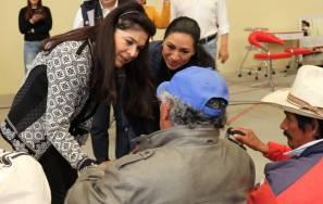 Hidalgo entrega ayudas técnicas en el marco del Día Internacional de la Discapacidad4