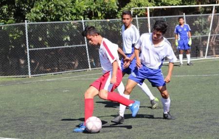 Hidalgo jugará por la medalla de oro en el futbol 6x6.jpg