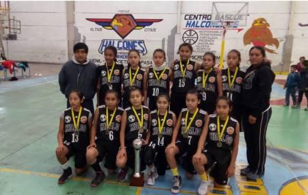 Hidalgo subcampeón en torneo de baloncesto .jpg