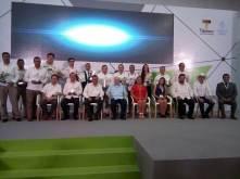 IEEH recibe Premio a las Mejores Prácticas de Innovación Tecnológica y Gubernamental2