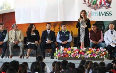 IMSS realiza capacitación a miembros de JuvenIMSS en Hidalgo1.jpg