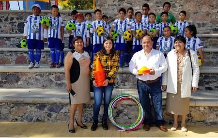 INHIDE realizó recorrido en el municipio de Zimapán 1.jpg