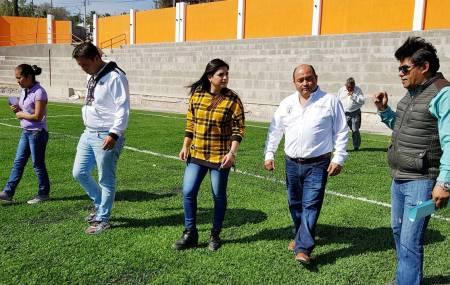 INHIDE realizó recorrido en el municipio de Zimapán 2.jpg