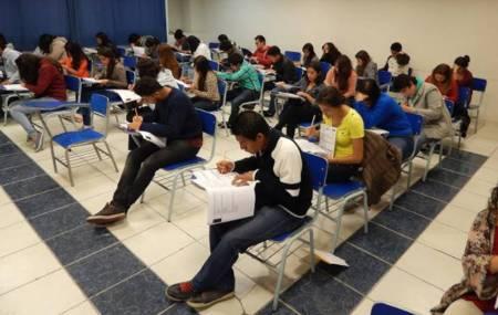 Iniciarán inscripciones para nuevo alumnado de UAEH.jpg