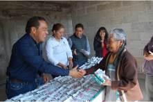 Liconsa abre establecimiento de venta en Cañada Grande, en San Salvador3