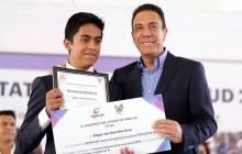 Los jóvenes, son el orgullo de Hidalgo10