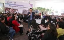 Los jóvenes, son el orgullo de Hidalgo7