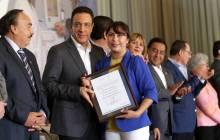 Meta cumplida en abasto de medicamentos en hospitales públicos de Hidalgo10